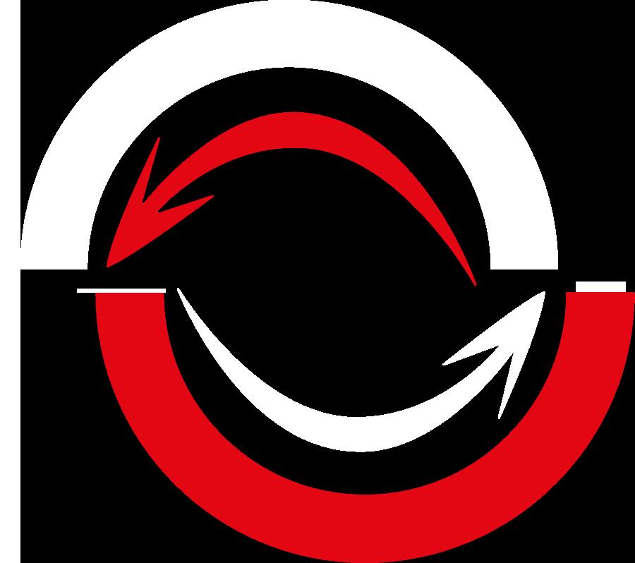 Brinke Advies logo